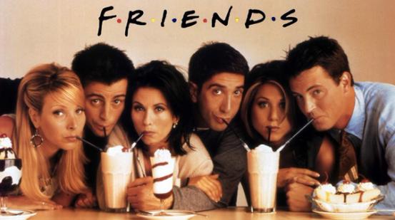 friends-higher-resolution